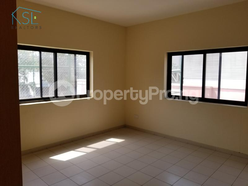 3 bedroom Flat / Apartment for rent Glover road Ikoyi Lagos - 2