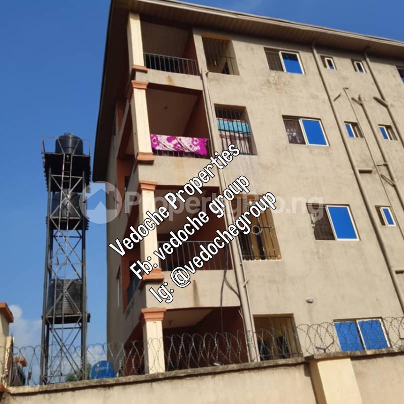 10 bedroom Blocks of Flats House for sale Awka Anambra Anambra - 0