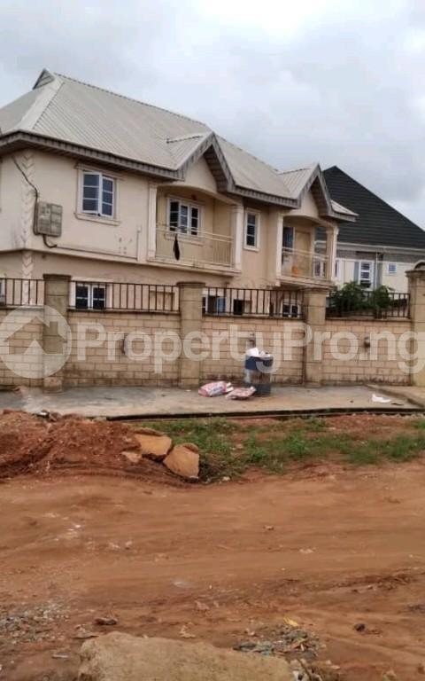 Blocks of Flats for sale Graceland Estate Isheri Olofin Lagos Pipeline Alimosho Lagos - 1