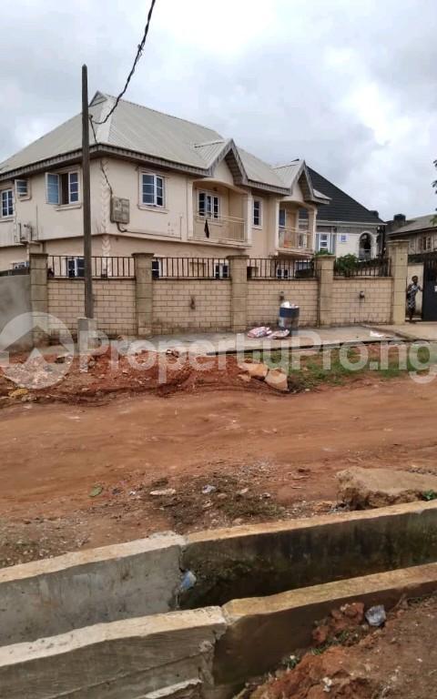 Blocks of Flats for sale Graceland Estate Isheri Olofin Lagos Pipeline Alimosho Lagos - 2