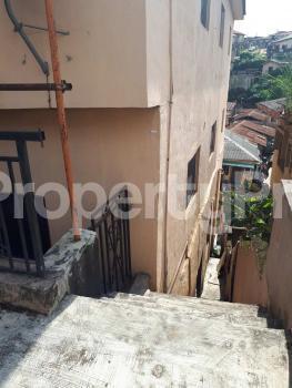 Blocks of Flats for sale Harmony Estate Ogba Ikeja Ogba Lagos - 0