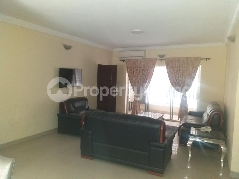 10 bedroom Blocks of Flats for sale Ajao Estate Isolo Lagos - 4