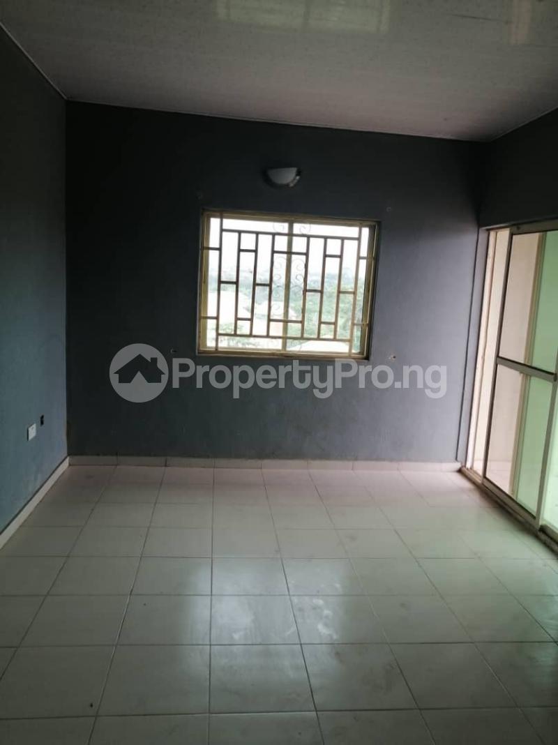 Blocks of Flats House for sale Laaga, Eleshin, Off Ijede Rd, Ikorodu Lagos - 7