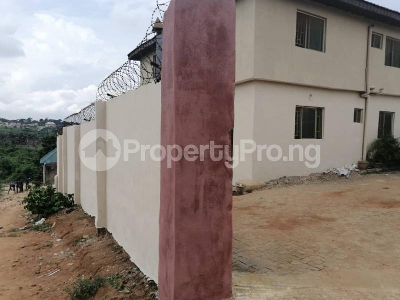 Blocks of Flats House for sale Laaga, Eleshin, Off Ijede Rd, Ikorodu Lagos - 5