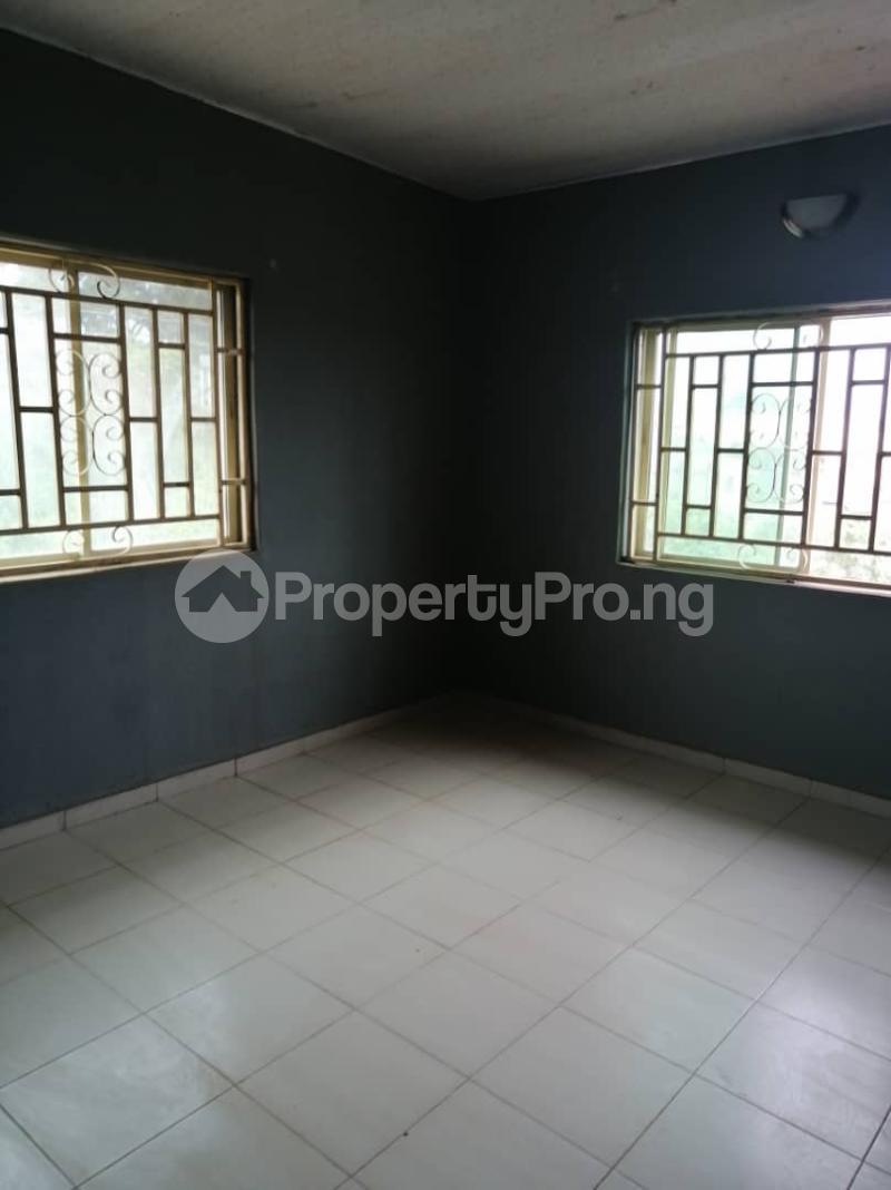 Blocks of Flats House for sale Laaga, Eleshin, Off Ijede Rd, Ikorodu Lagos - 11