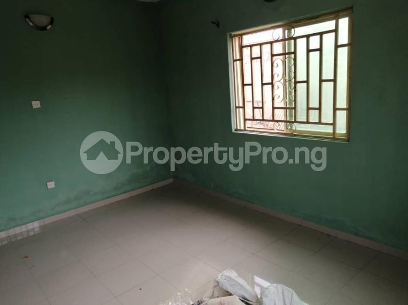 Blocks of Flats House for sale Laaga, Eleshin, Off Ijede Rd, Ikorodu Lagos - 8
