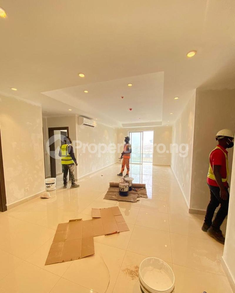 2 bedroom Flat / Apartment for sale Lekki Phase 1 Lekki Lagos - 2