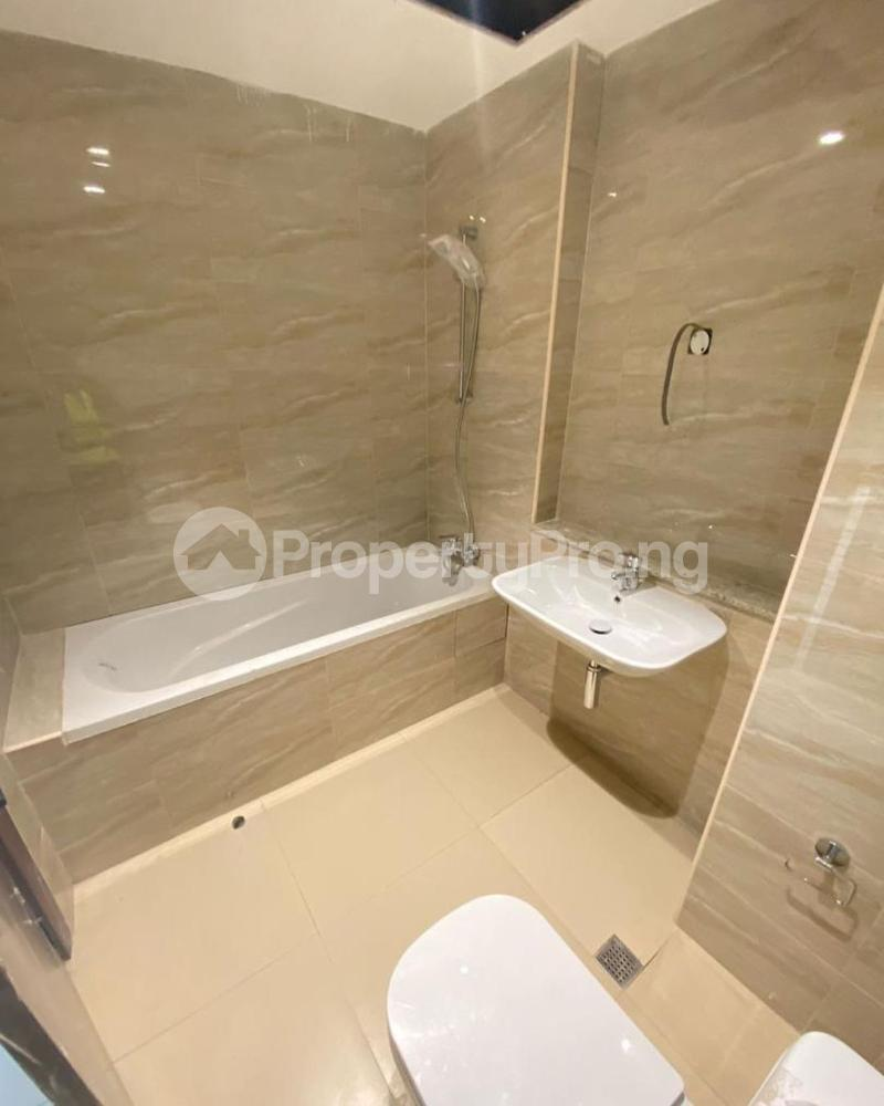 2 bedroom Flat / Apartment for sale Lekki Phase 1 Lekki Lagos - 7