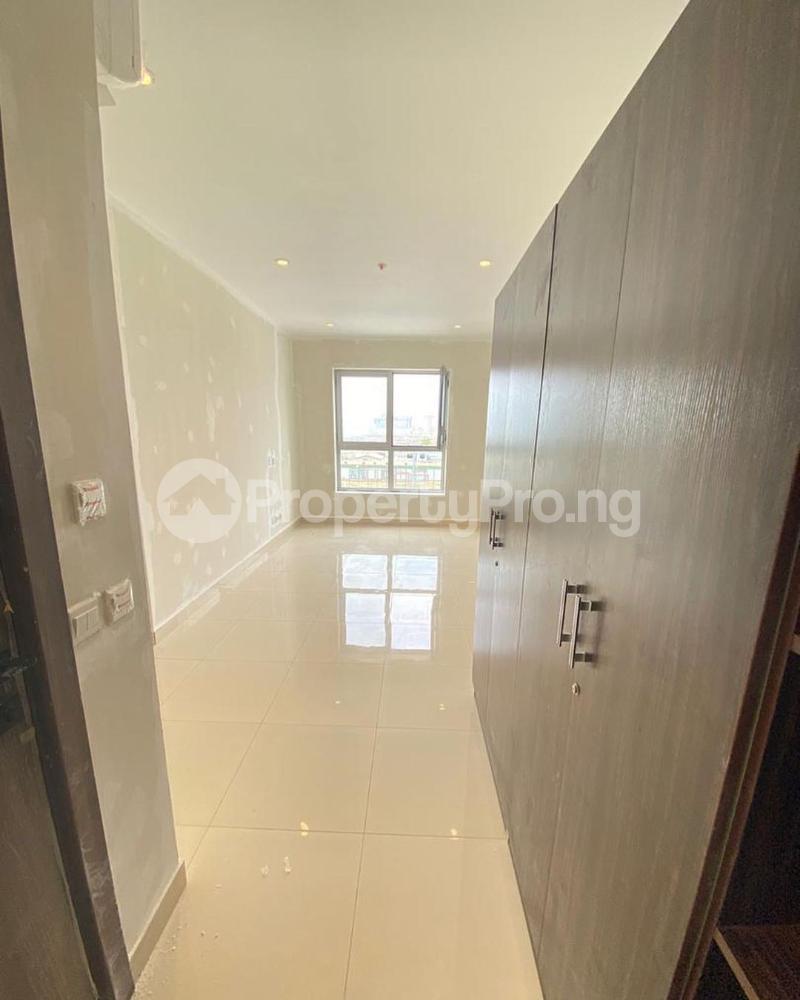 2 bedroom Flat / Apartment for sale Lekki Phase 1 Lekki Lagos - 5