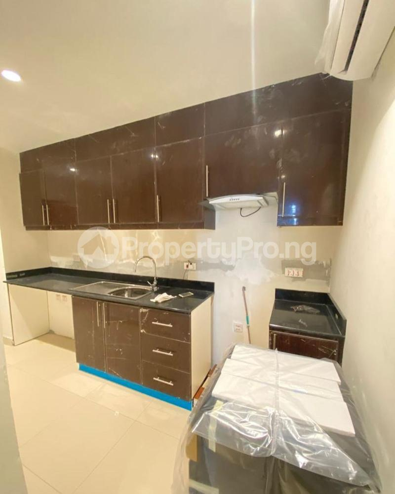 2 bedroom Flat / Apartment for sale Lekki Phase 1 Lekki Lagos - 4