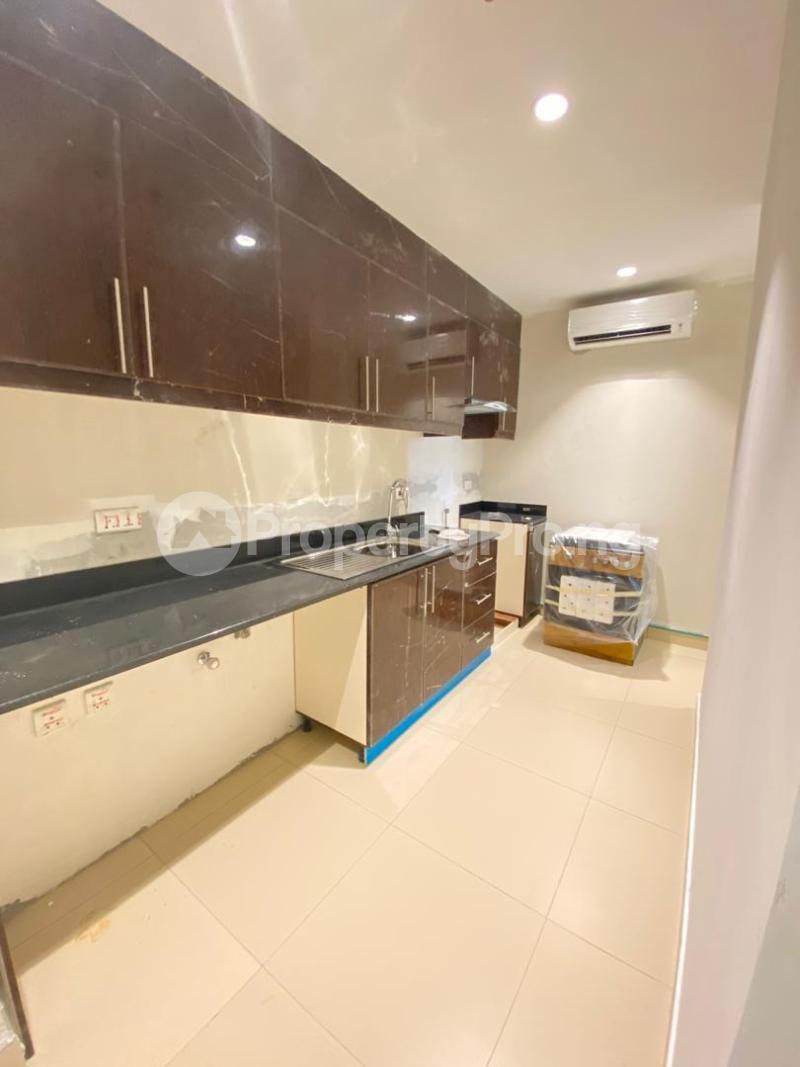 2 bedroom Flat / Apartment for sale Blue Water View Apartments Lekki Phase 1 Lekki Lagos - 5
