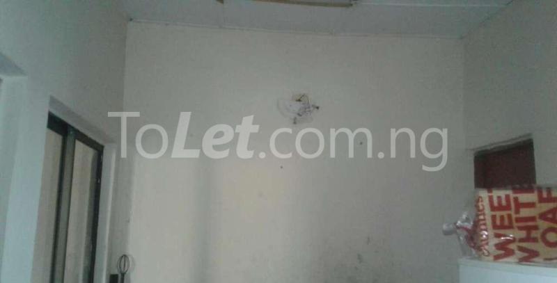 1 bedroom mini flat  Flat / Apartment for rent Lugbe, Municipal Area Coun, Abuja Kuje Abuja - 4