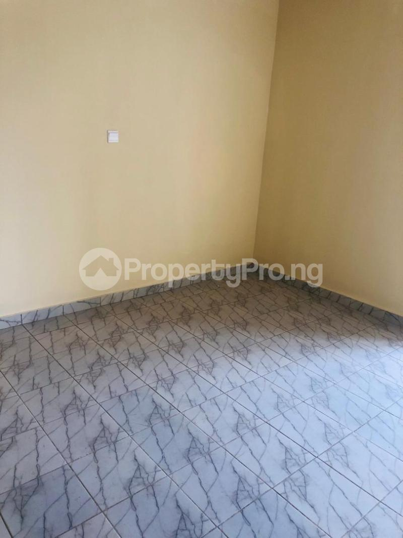 3 bedroom Flat / Apartment for sale Brains And Hammers City, Life Camp Abuja - 2