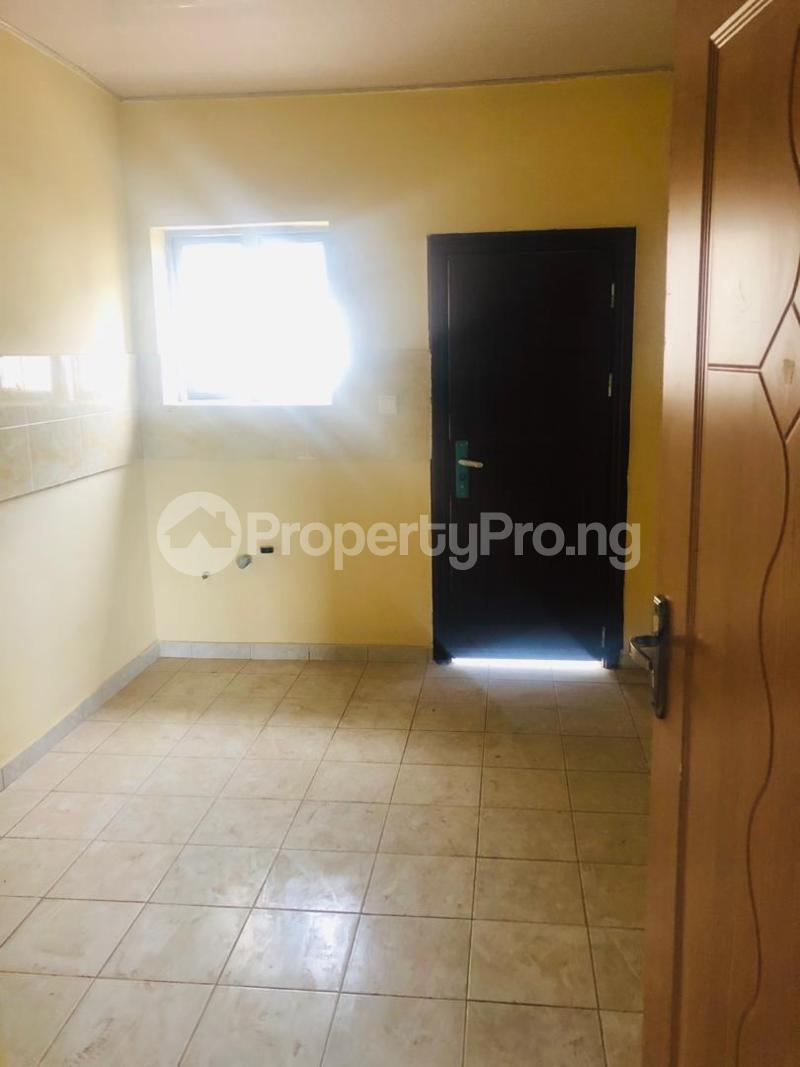 3 bedroom Flat / Apartment for sale Brains And Hammers City, Life Camp Abuja - 3