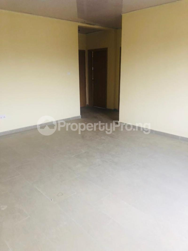 3 bedroom Flat / Apartment for sale Brains And Hammers City, Life Camp Abuja - 6