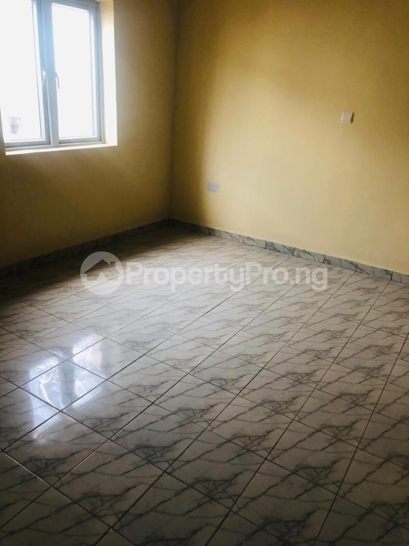 3 bedroom Flat / Apartment for sale Brains And Hammers City, Life Camp Abuja - 7