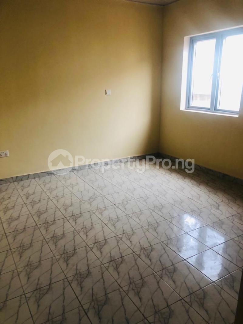 3 bedroom Flat / Apartment for sale Brains And Hammers City, Life Camp Abuja - 5