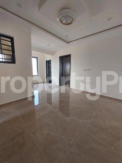 1 bedroom Flat / Apartment for rent Osborne Phase 2 Ikoyi Lagos - 4
