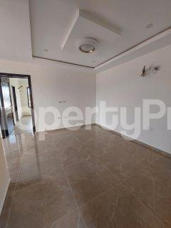 1 bedroom Flat / Apartment for rent Osborne Phase 2 Ikoyi Lagos - 6