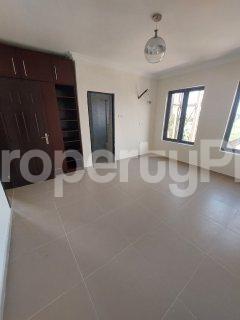 1 bedroom Flat / Apartment for rent Osborne Phase 2 Ikoyi Lagos - 2