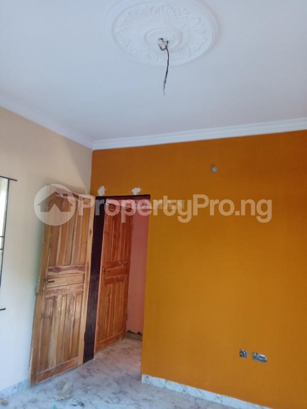 1 bedroom mini flat  Mini flat Flat / Apartment for rent Arepo Arepo Arepo Ogun - 12