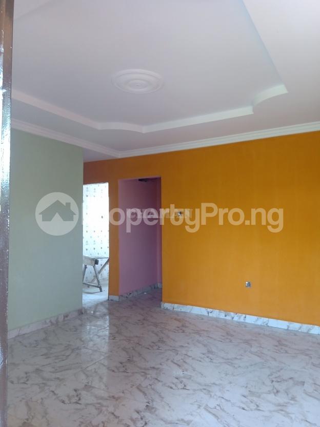 1 bedroom mini flat  Mini flat Flat / Apartment for rent Arepo Arepo Arepo Ogun - 6