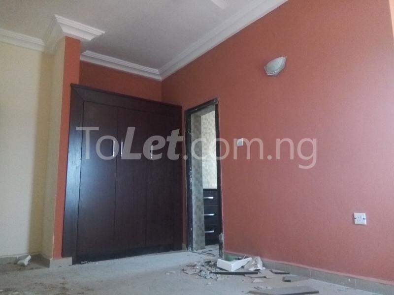 1 bedroom mini flat  Flat / Apartment for rent Off School road Uyo Akwa ibom. Uyo Akwa Ibom - 9