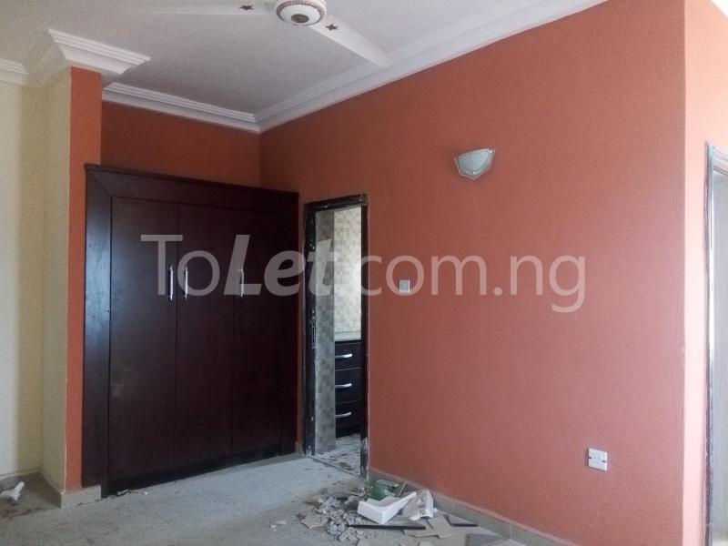 1 bedroom mini flat  Flat / Apartment for rent Off School road Uyo Akwa ibom. Uyo Akwa Ibom - 7