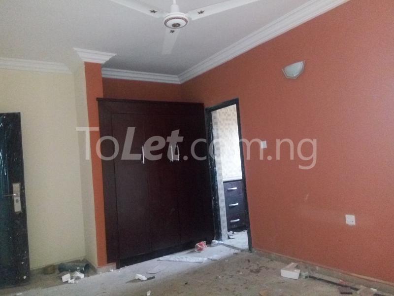 1 bedroom mini flat  Flat / Apartment for rent Off School road Uyo Akwa ibom. Uyo Akwa Ibom - 5