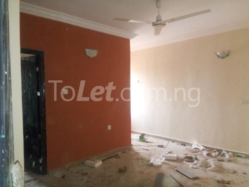 1 bedroom mini flat  Flat / Apartment for rent Off School road Uyo Akwa ibom. Uyo Akwa Ibom - 3
