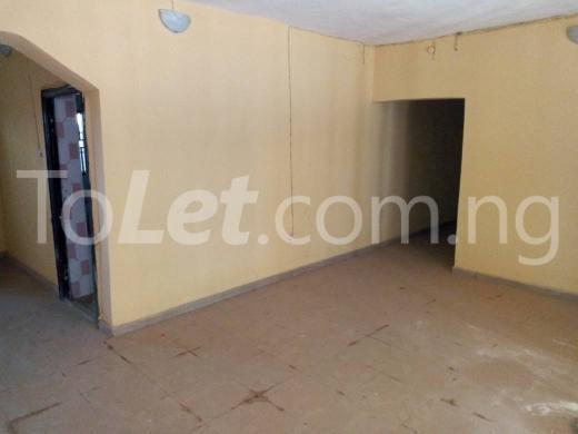 4 bedroom Flat / Apartment for sale Abakiliki Town, Enugu. Enugu North Enugu - 4