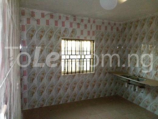 4 bedroom Flat / Apartment for sale Abakiliki Town, Enugu. Enugu North Enugu - 7