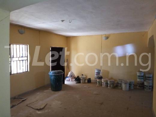4 bedroom Flat / Apartment for sale Abakiliki Town, Enugu. Enugu North Enugu - 1