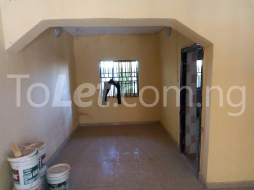 4 bedroom Flat / Apartment for sale Abakiliki Town, Enugu. Enugu North Enugu - 8