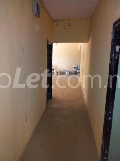 4 bedroom Flat / Apartment for sale Abakiliki Town, Enugu. Enugu North Enugu - 3