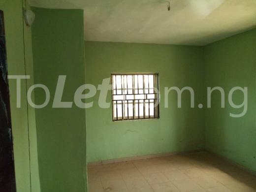 4 bedroom Flat / Apartment for sale Abakiliki Town, Enugu. Enugu North Enugu - 10