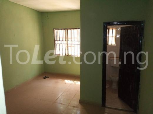 4 bedroom Flat / Apartment for sale Abakiliki Town, Enugu. Enugu North Enugu - 11