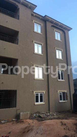 3 bedroom Flat / Apartment for sale Achara-Layout Enugu state. Enugu South Enugu - 19