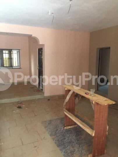 3 bedroom Flat / Apartment for sale Achara-Layout Enugu state. Enugu South Enugu - 11
