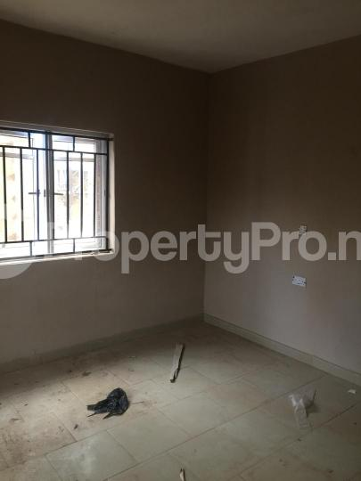 3 bedroom Flat / Apartment for sale Achara-Layout Enugu state. Enugu South Enugu - 14