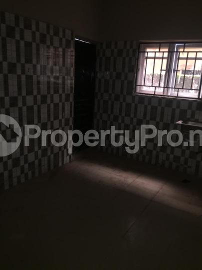 3 bedroom Flat / Apartment for sale Achara-Layout Enugu state. Enugu South Enugu - 17