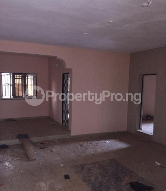 3 bedroom Flat / Apartment for sale Achara-Layout Enugu state. Enugu South Enugu - 2
