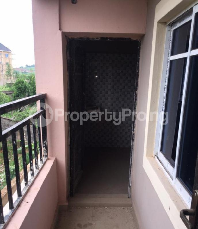3 bedroom Flat / Apartment for sale Achara-Layout Enugu state. Enugu South Enugu - 10