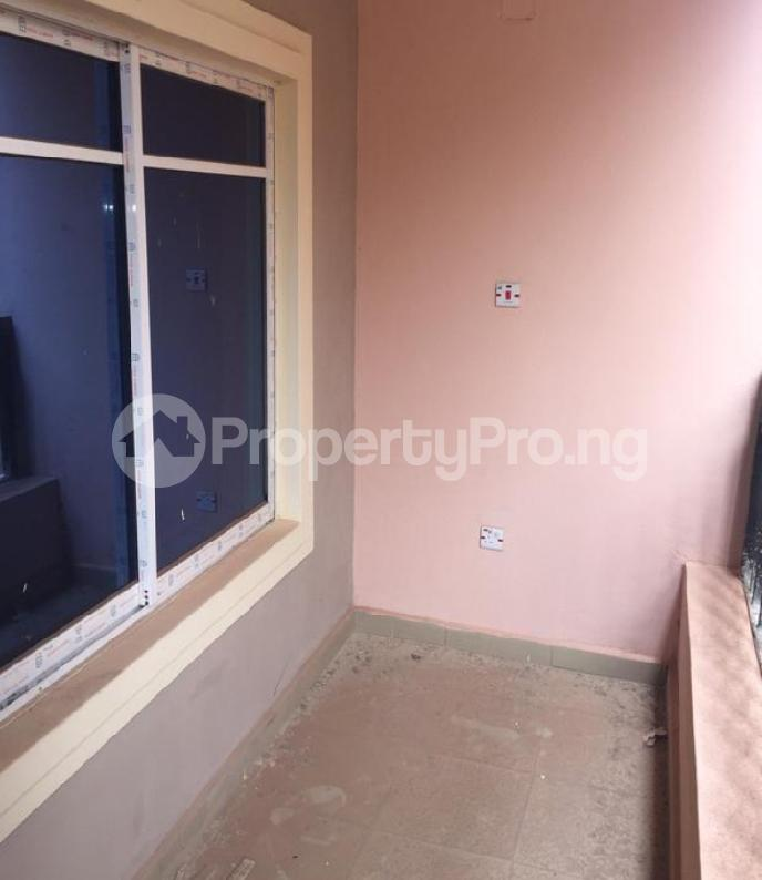 3 bedroom Flat / Apartment for sale Achara-Layout Enugu state. Enugu South Enugu - 6