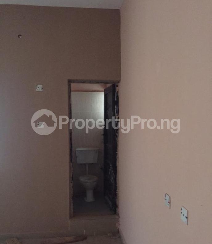 3 bedroom Flat / Apartment for sale Achara-Layout Enugu state. Enugu South Enugu - 4
