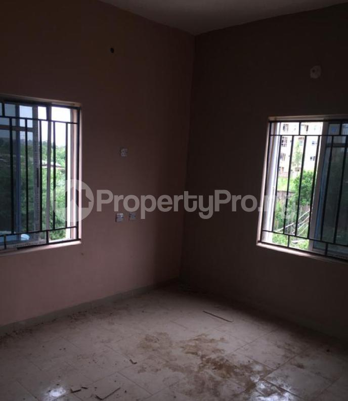 3 bedroom Flat / Apartment for sale Achara-Layout Enugu state. Enugu South Enugu - 1