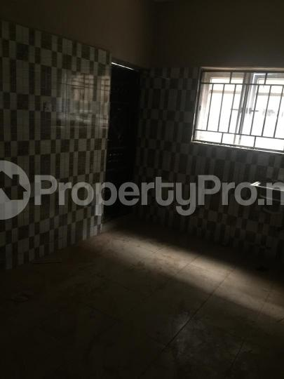 3 bedroom Flat / Apartment for sale Achara-Layout Enugu state. Enugu South Enugu - 18