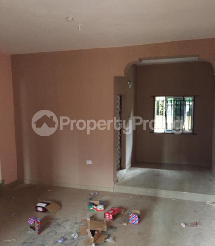 3 bedroom Flat / Apartment for sale Achara-Layout Enugu state. Enugu South Enugu - 3
