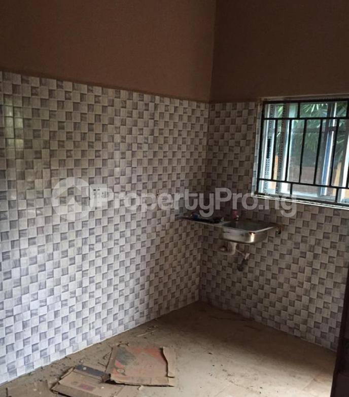 3 bedroom Flat / Apartment for sale Achara-Layout Enugu state. Enugu South Enugu - 9