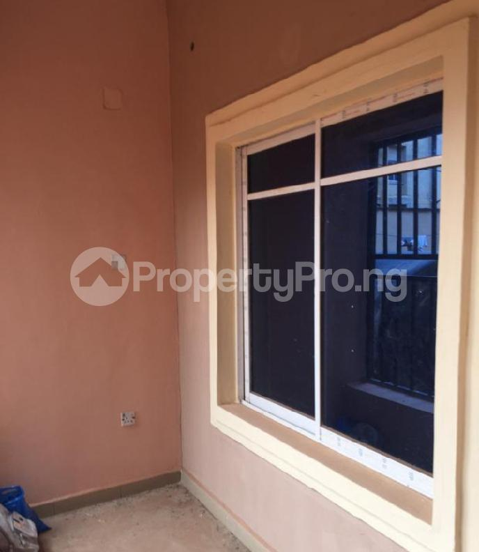3 bedroom Flat / Apartment for sale Achara-Layout Enugu state. Enugu South Enugu - 0